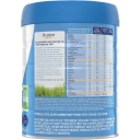 Aptamil Gold+ 2 Baby Follow-on Formula From 6 To 12 Months 900g