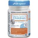 Life-space Probiotic Powder For Children 40G