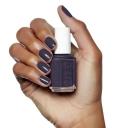 Essie Nail Polish Smokin Hot 75 Online Only
