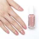 Essie Expressie Nail Polish Second Hand First Love 10