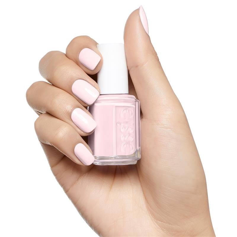 Essie Nail Polish Romper Room 313 Online Only