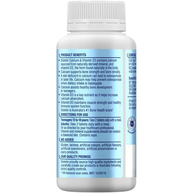 Sensodyne Dual Action Toothpaste 100g