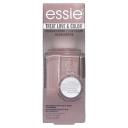 Essie Nail Polish Tlc Lite Weight 40 Online Only