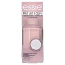 Essie Nail Polish Tlc Minimally Modest 30