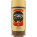 Woolworths Salted Mixed Nut 375g