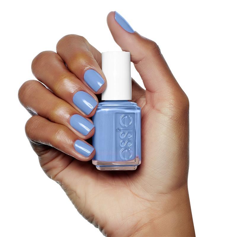 Essie Nail Polish Lapiz Of Luxury 94