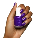 Essie Nail Polish Sexy Divide 47 Online Only
