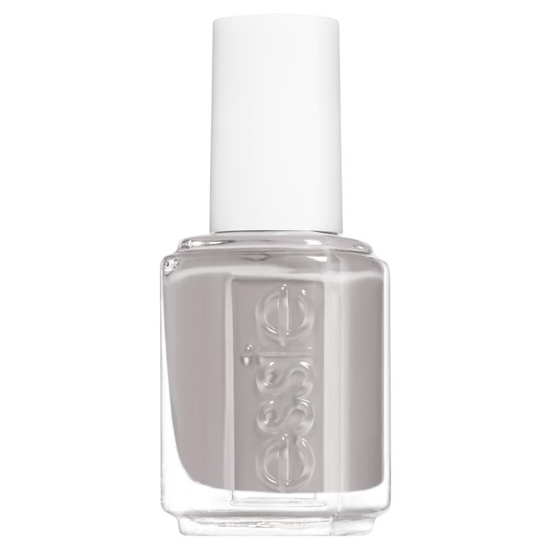 Essie Nail Polish Without A Stitch 493 Online Only