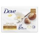 Dove Soap Beauty Bar Shea Butter 400g