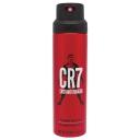 Cristiano Ronaldo CR7 Body Spray 200ml