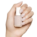 Essie Nail Polish Between The Seats 409 Online Only