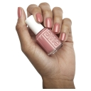 Essie Nail Polish Flying Solo 679 Online Only