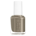 Essie Nail Polish Exposed 495 Online Only