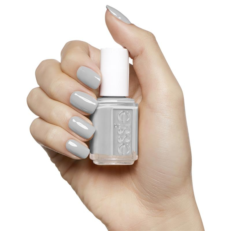 Essie Nail Polish Press Pause 604 Online Only