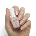 Essie Nail Polish Tlc Tinted Love 2 Online Only