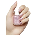 Essie Nail Polish Birthday Girl 514 Online Only
