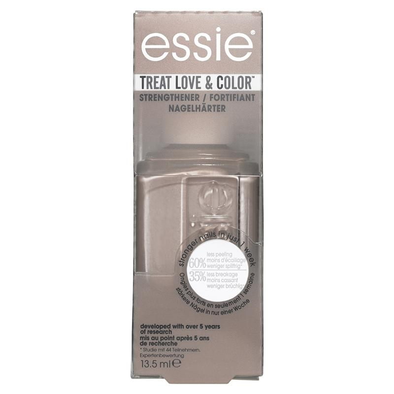 Essie Nail Polish Tlc Good Lighting 70