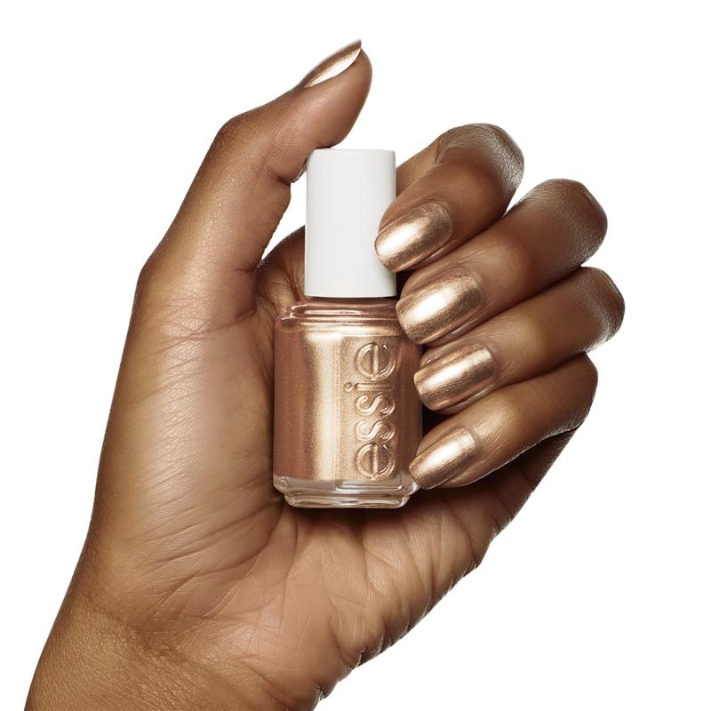 Essie Nail Polish Penny Talk 613 Online Only