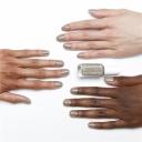 Essie Expressie Nail Polish Binge Worthy 360 Online Only