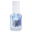 Essie Nail Polish All In One