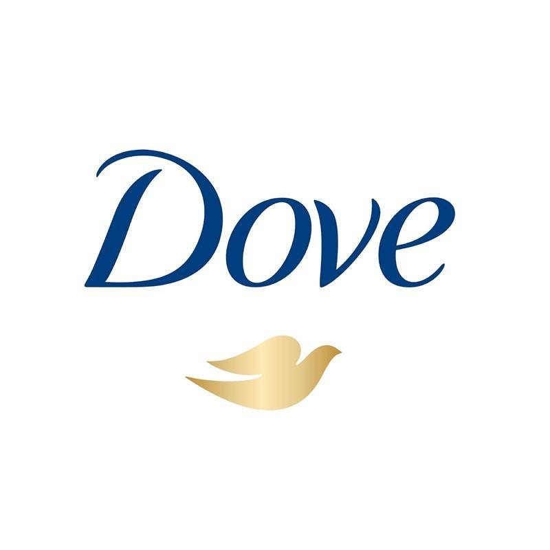 Dove Beauty Bar Fresh Touch 100g x 4 Pack