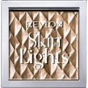 Revlon Skinlights Day Break Glimmer Highlighter 8g