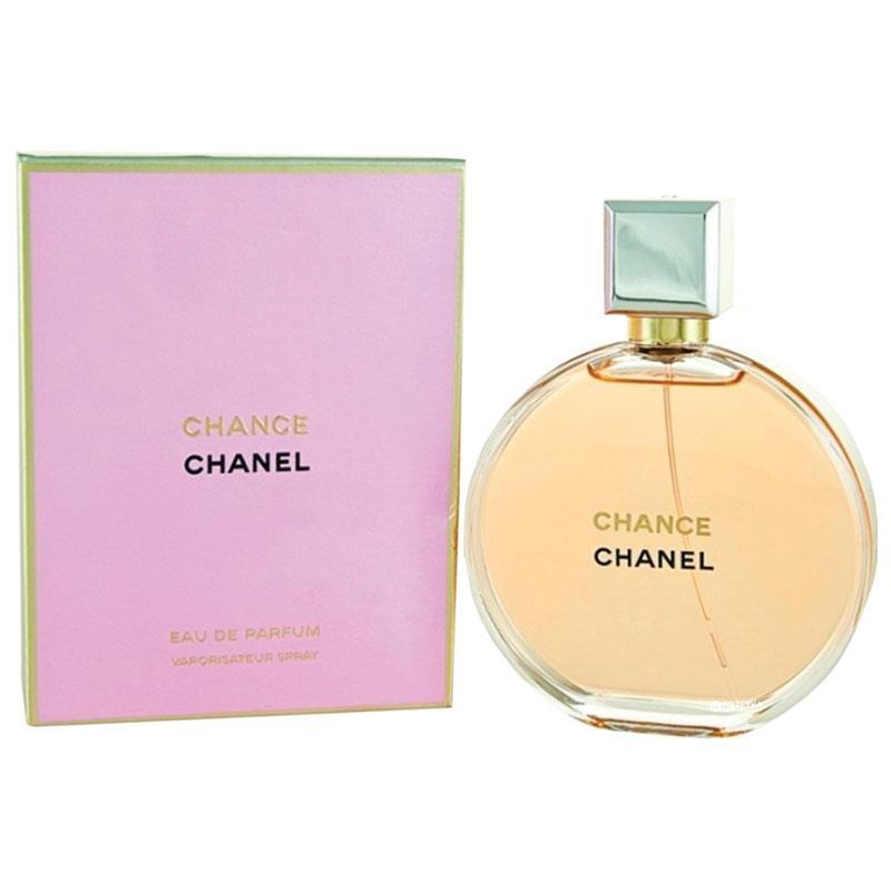 Chanel Chance Eau de Parfum 50ml Spray
