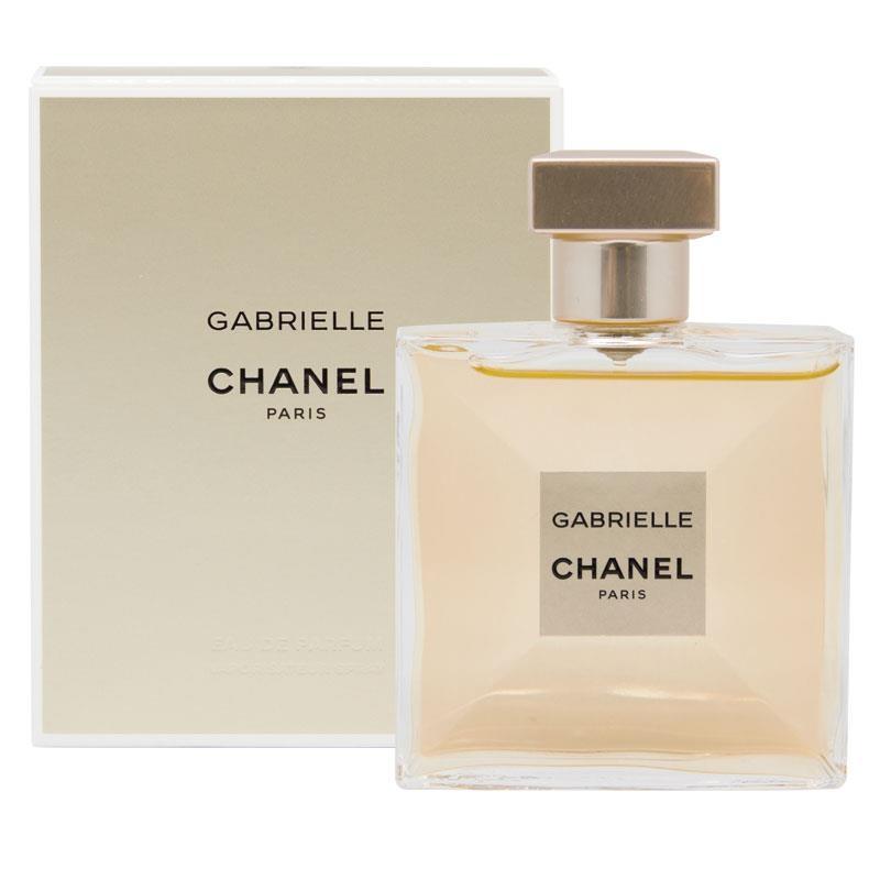 Chanel Gabrielle Eau de Parfum 100ml Spray