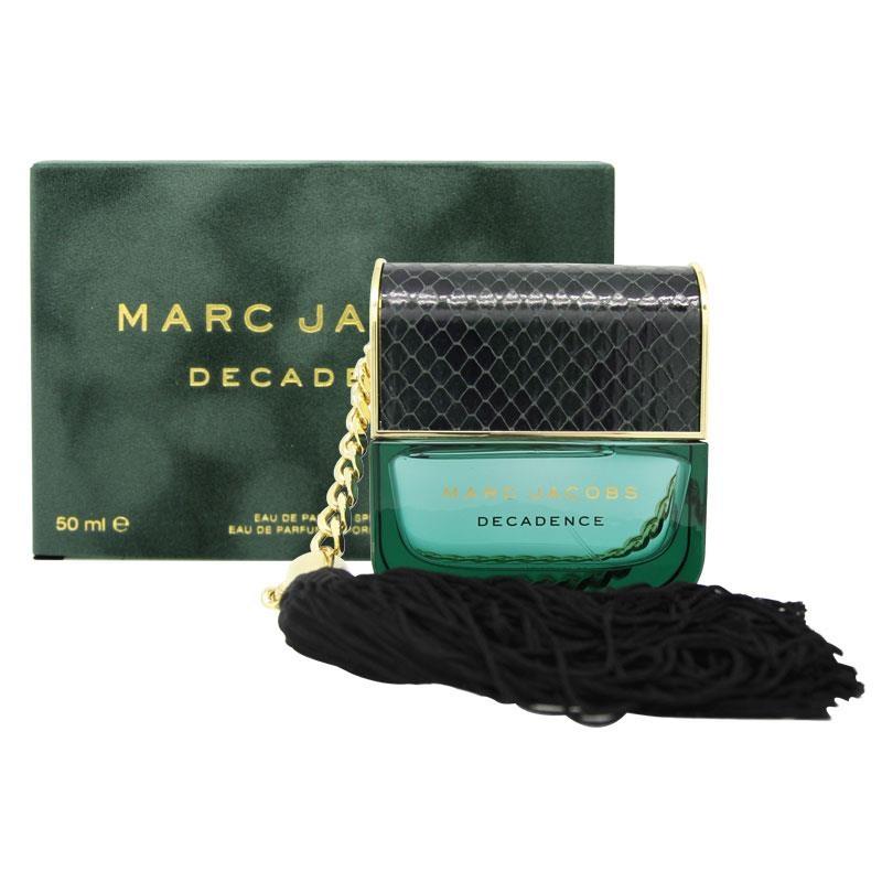 Marc Jacobs Decadence Eau de Parfum 50ml