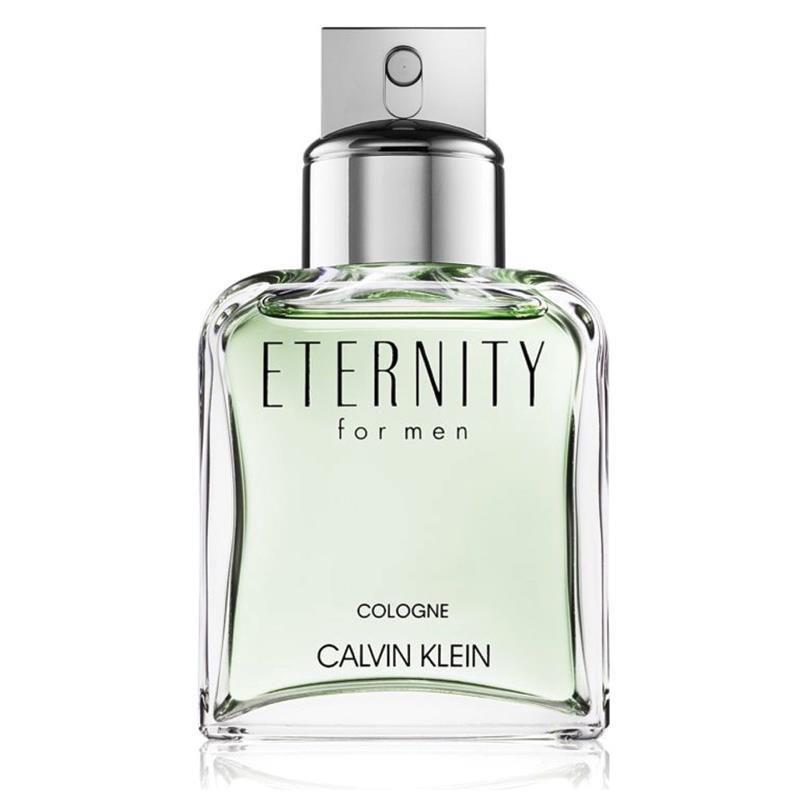 Calvin Klein Eternity Fresh Cologne for Men Eau de Toilette 100ml