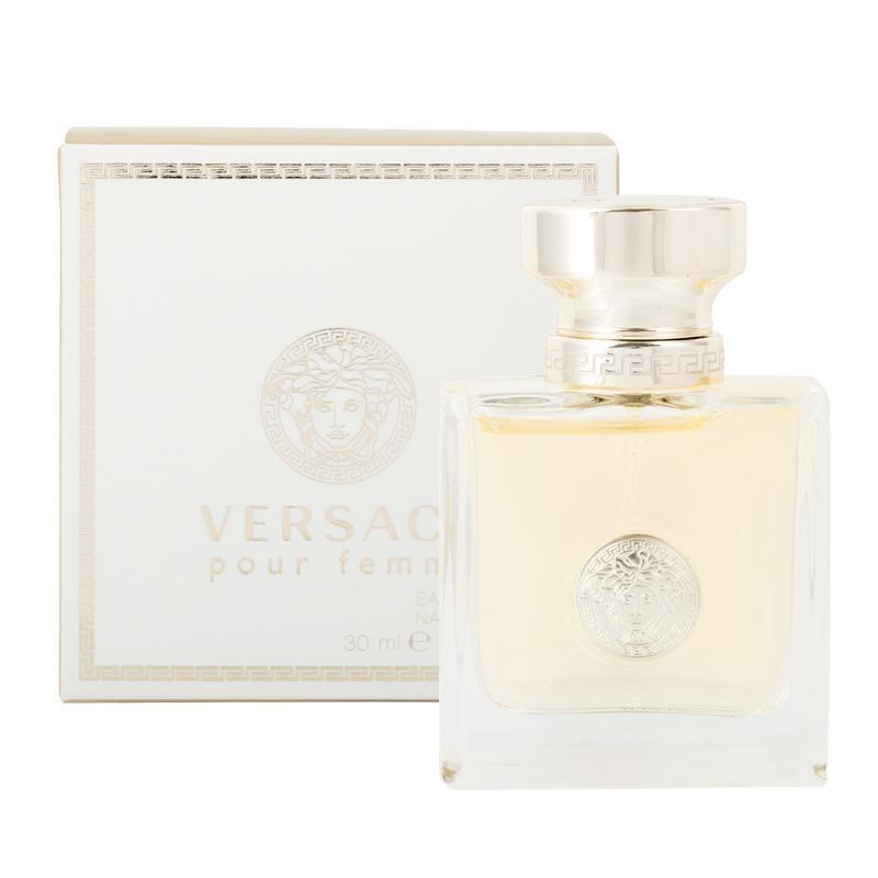 Versace Woman Signature Eau de Parfum 30ml