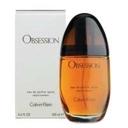 Calvin Klein Obsession for Women Eau de Parfum Spray 100mL