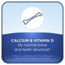 Sữa bột dành cho bé từ 3 tuổi trở lên - Aptamil Profutura Junior Nutritional Supplement 900g New