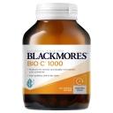 Viên uống bổ sung vitamin C - Blackmores Bio C 1000 150 Tablets