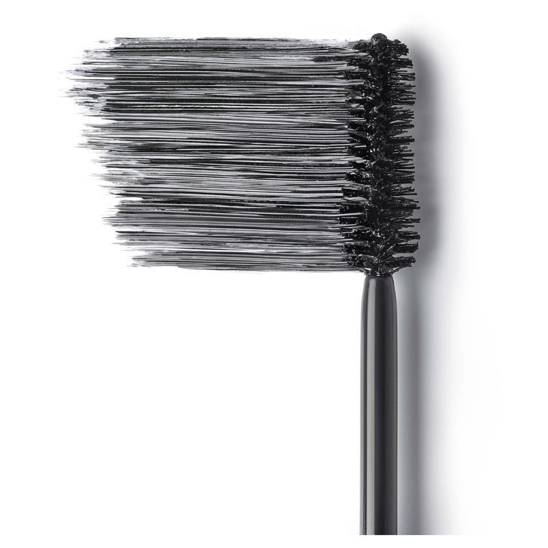 Mascara - L'Oreal Lash Paradise Mascara Black