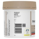 Viên uống bổ sung Canxi , viatmin - Swisse Ultiboost Calcium + Vitamin D 150 Tablets