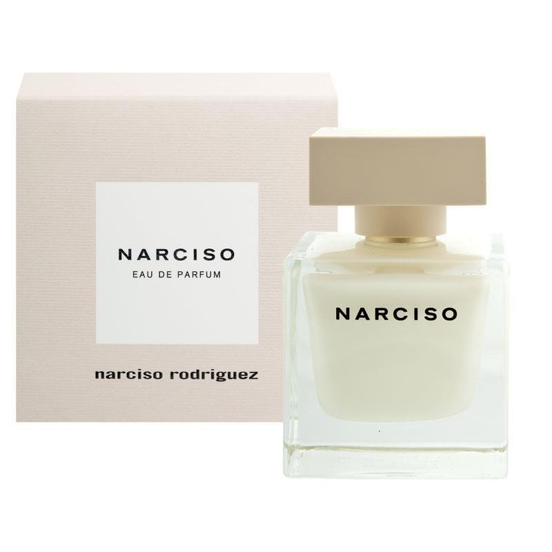 Narciso Rodriguez Narciso For Women Eau De Parfum 90ml