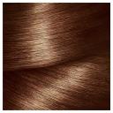 Màu tóc L'oreal Paris Magic Retouch 3 Màu nâu