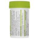 Viên uống hỗ trợ thải độc Gan - Swisse Ultiboost Liver Detox 200 Tablets
