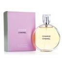 Chanel Chance Eau de Toilette 100ml Spray