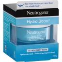 Mặt nạ Neutrogena Hydro Boost 3d Treatment Face Mask 50g