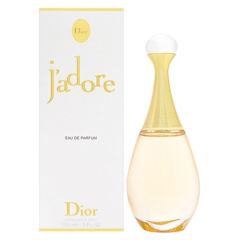 Christian Dior Jadore Eau de Parfum 150ml Spray