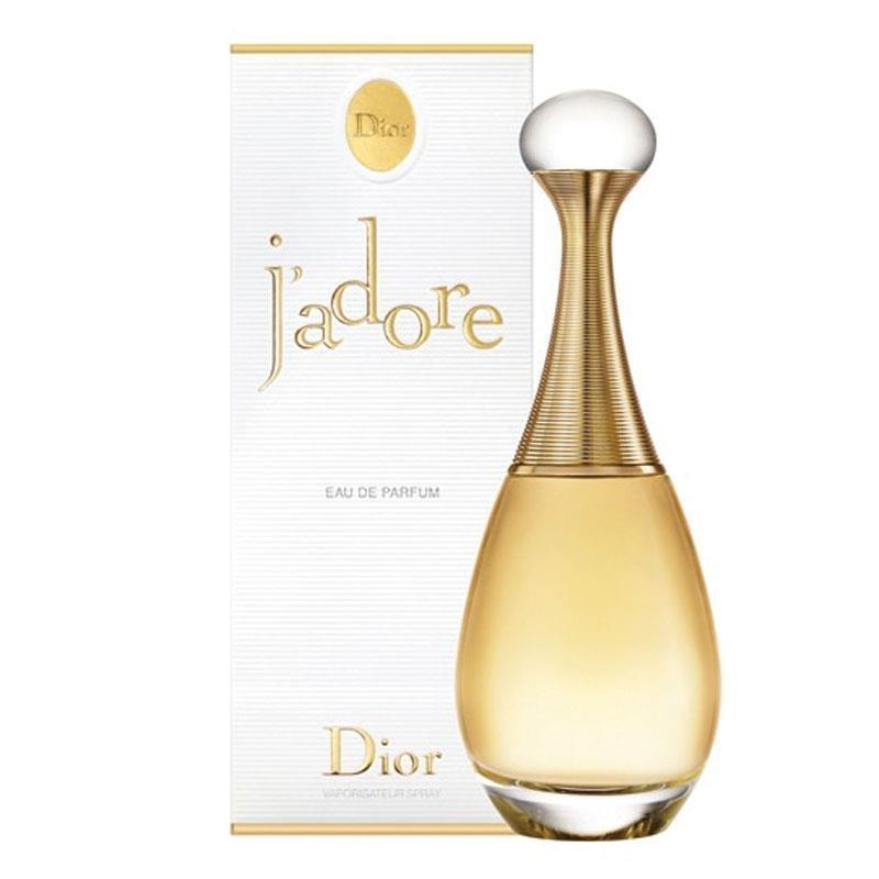 Dior Jadore Eau De Parfum 100ml Spray