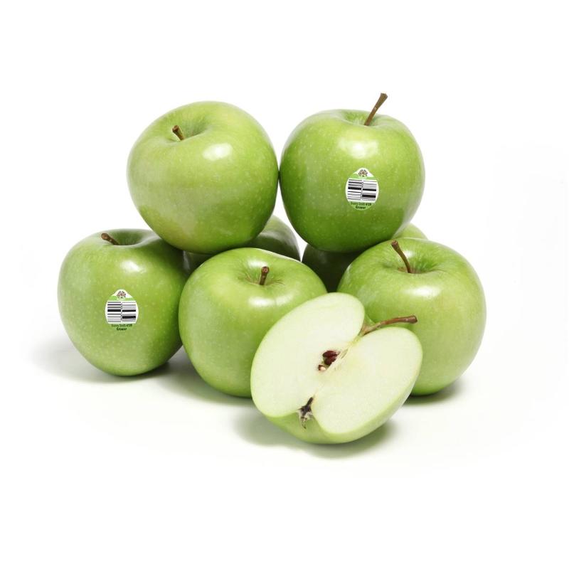 Táo xanh - Fresh Granny Smith Apples each