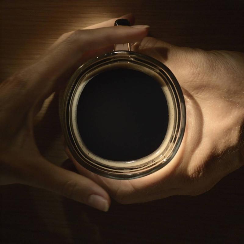 Cà phê hòa tan Nescafe Gold Orginal Soluble Instant Coffee 200g