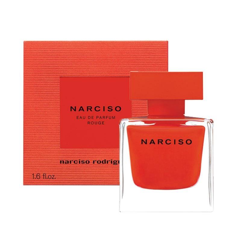 Narciso Rodriguez Narciso Rouge For Women Eau De Parfum 50ml