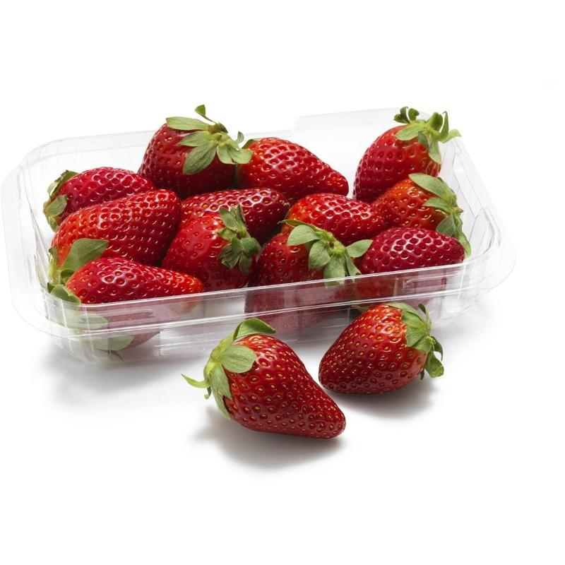 Dâu tây - Fresh Strawberry 250g