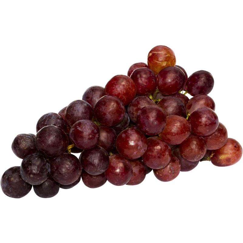 Nho tươi - Grapes Red Seedless each