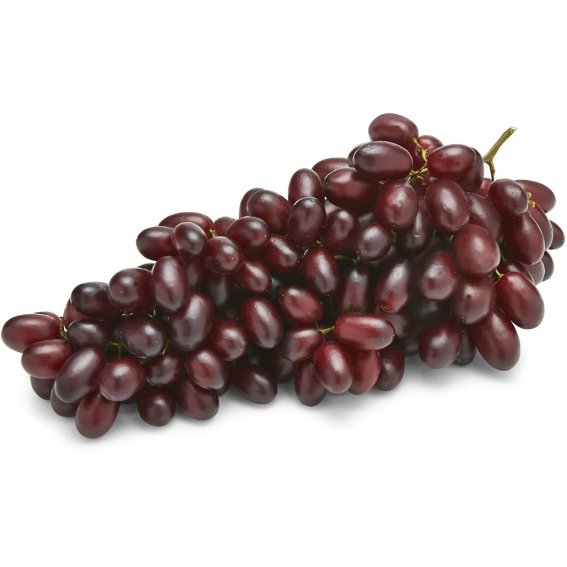 Nho - Woolworths Select Red Grapes 400g