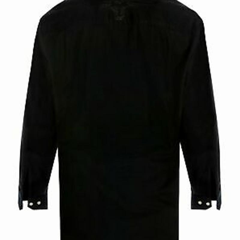 Áo sơ mi RM Williams Longhorn Brigalow RLX Shirt - RRP 99.99 - FREE EXPRESS POST